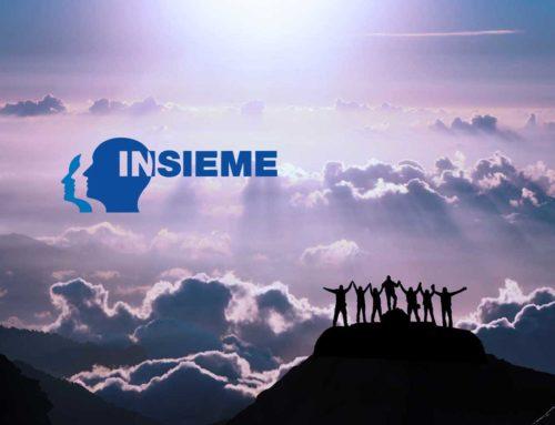 Insieme – Strutture Residenziali Terapeutico Riabilitative